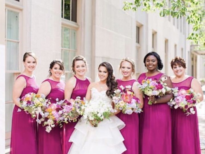 Tmx Fullsizerender 2 51 380 Washington, District Of Columbia wedding beauty