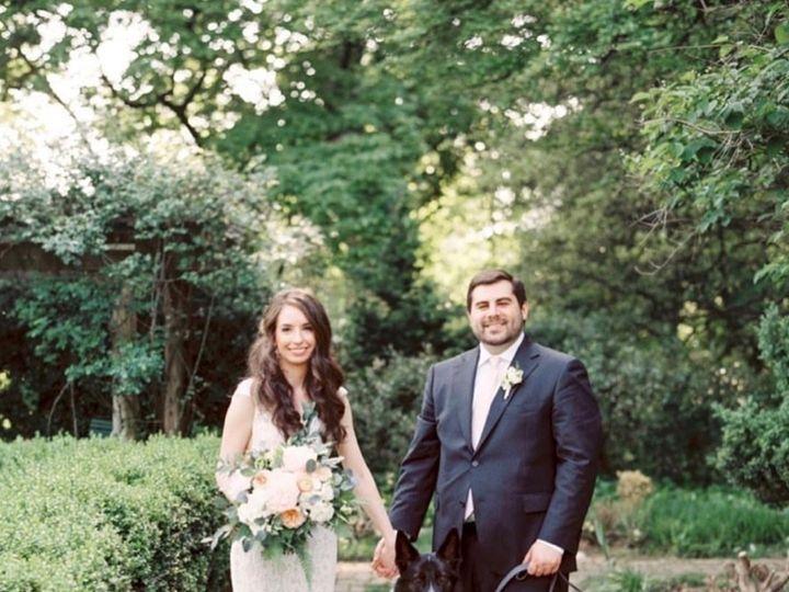 Tmx Image 1 2 51 380 1561127765 Washington, District Of Columbia wedding beauty
