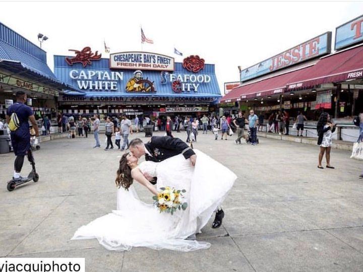 Tmx Image 1 3 51 380 1561131144 Washington, District Of Columbia wedding beauty