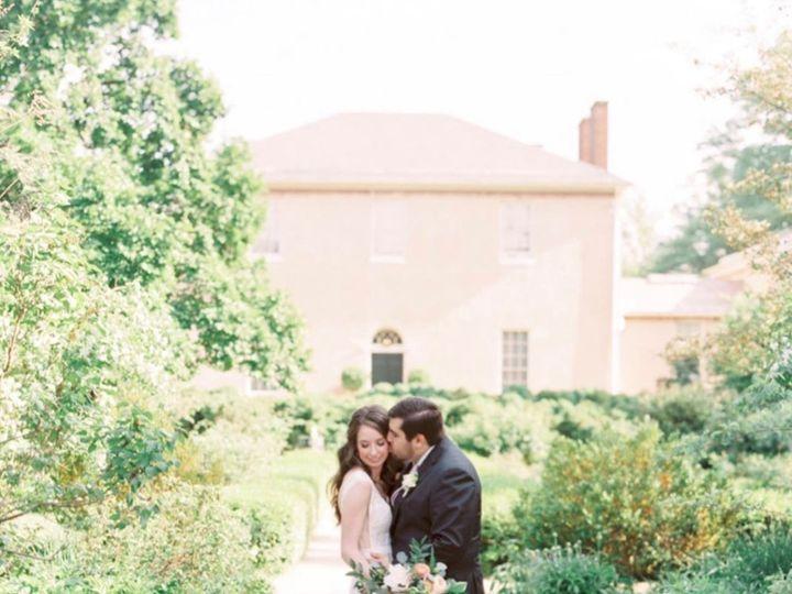 Tmx Image 1 6 51 380 1561131147 Washington, District Of Columbia wedding beauty