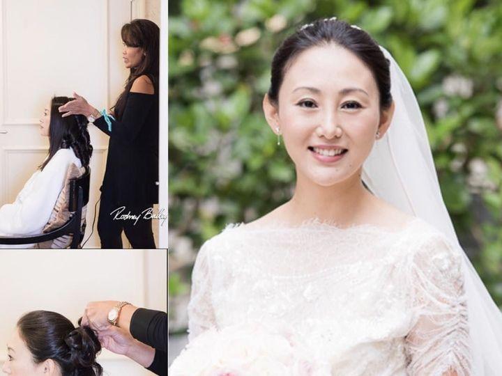 Tmx Image5 51 380 Washington, District Of Columbia wedding beauty