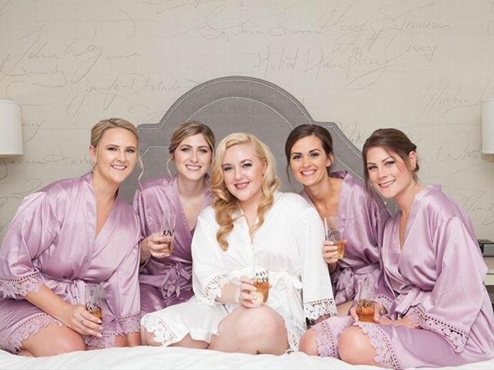 Tmx Img 1386 51 380 1561131140 Washington, District Of Columbia wedding beauty