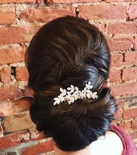 Tmx Img 2112 51 380 1559139612 Washington, District Of Columbia wedding beauty