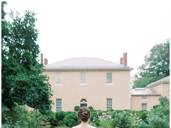 Tmx Img 3085 51 380 1573057448 Washington, District Of Columbia wedding beauty