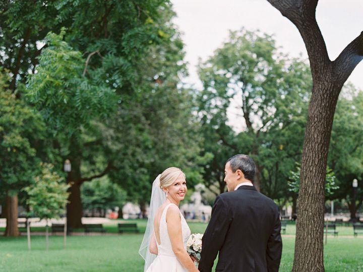 Tmx Img 3699 51 380 1573057494 Washington, District Of Columbia wedding beauty
