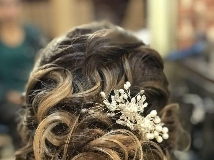 Tmx Img 3712 51 380 Washington, District Of Columbia wedding beauty
