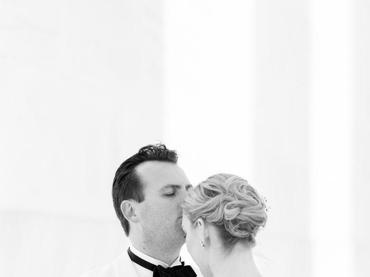 Tmx Jefferson Hotel Wedding Lauren Greg Dc Wedding Photographer Taylor Rose Photography Sneak Peeks 11 51 380 158229884269059 Washington, District Of Columbia wedding beauty