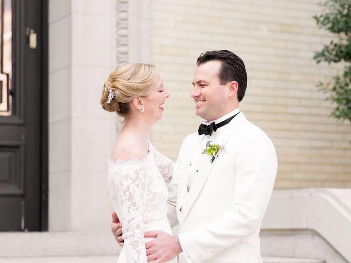 Tmx Jefferson Hotel Wedding Lauren Greg Dc Wedding Photographer Taylor Rose Photography Sneak Peeks 6 51 380 158229884073353 Washington, District Of Columbia wedding beauty
