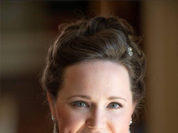 Tmx Katie 51 380 Washington, District Of Columbia wedding beauty