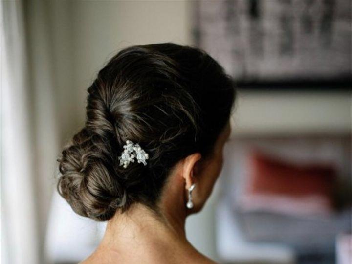 Tmx Kimberly 6 22 51 380 1563540773 Washington, District Of Columbia wedding beauty