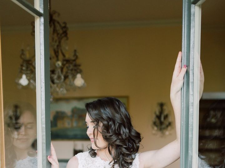 Tmx Kirtubenphoto 51 380 1573057393 Washington, District Of Columbia wedding beauty