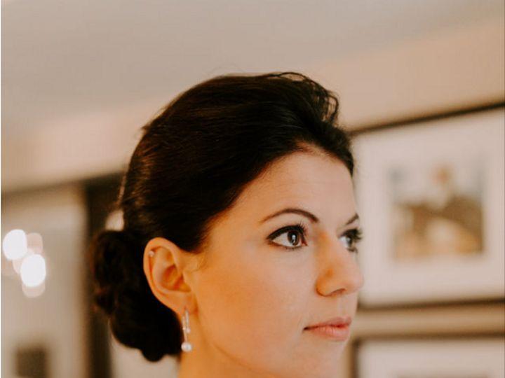 Tmx Molly 51 380 Washington, District Of Columbia wedding beauty