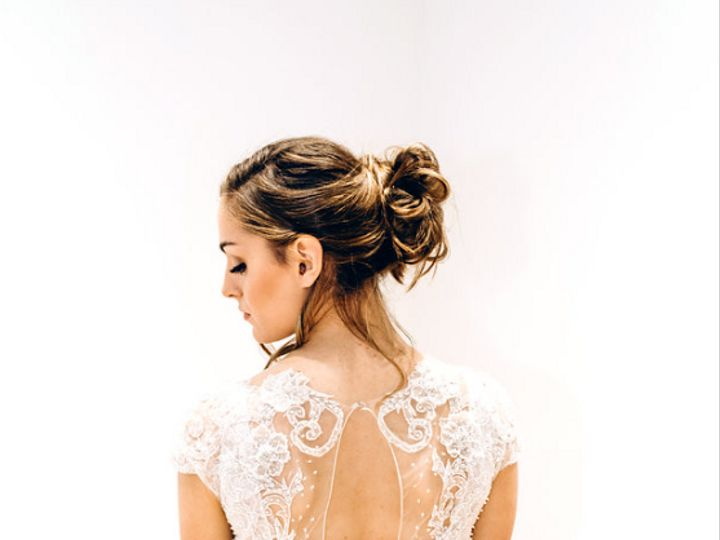 Tmx Rps1 51 380 Washington, District Of Columbia wedding beauty