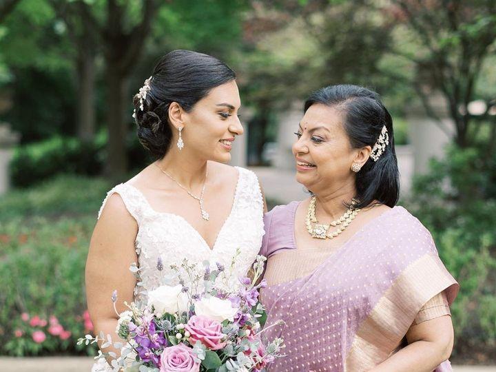 Tmx Sarah Street Photography 51 380 158230338048691 Washington, District Of Columbia wedding beauty