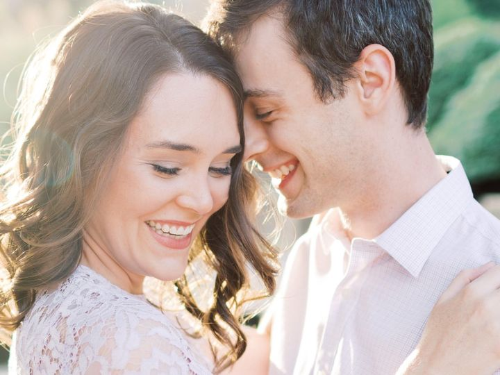 Tmx Sarah1 51 380 1573057612 Washington, District Of Columbia wedding beauty