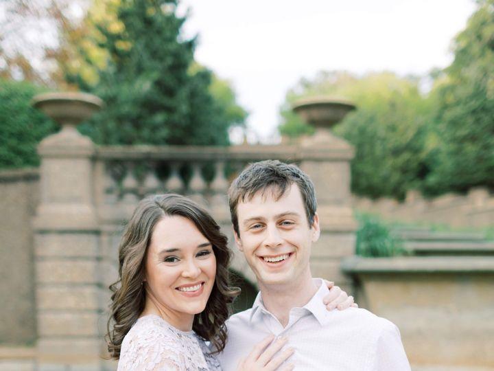 Tmx Sarah2 51 380 1573057607 Washington, District Of Columbia wedding beauty