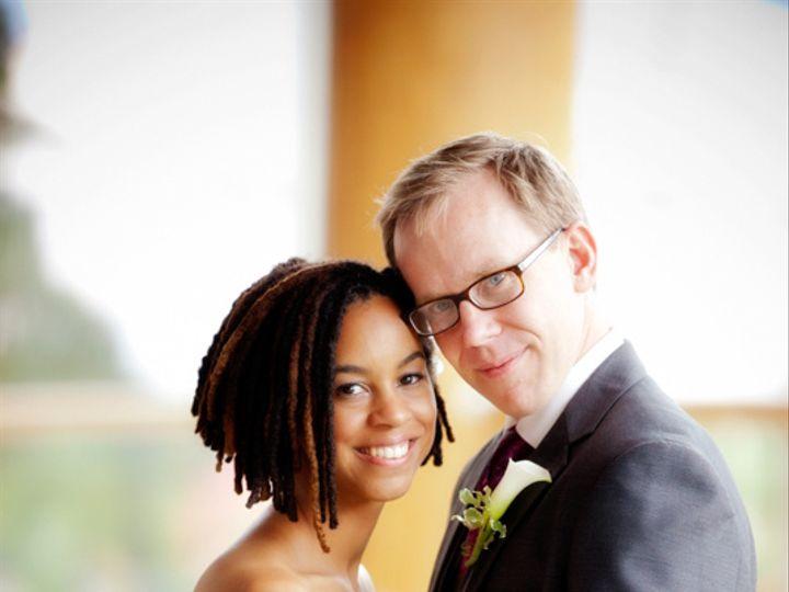 Tmx Washington Dc Wedding Ceremony 5 51 380 Washington, District Of Columbia wedding beauty