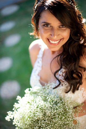 emilia ernani wedding 51 600380 1573152025