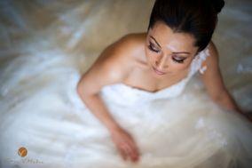 Victor Villodre Photography