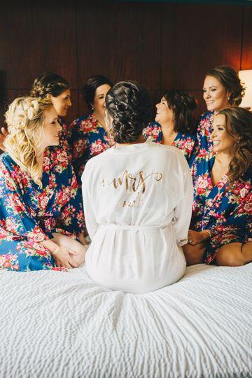 franklin tennessee wedding photographer 5s 51 1010380