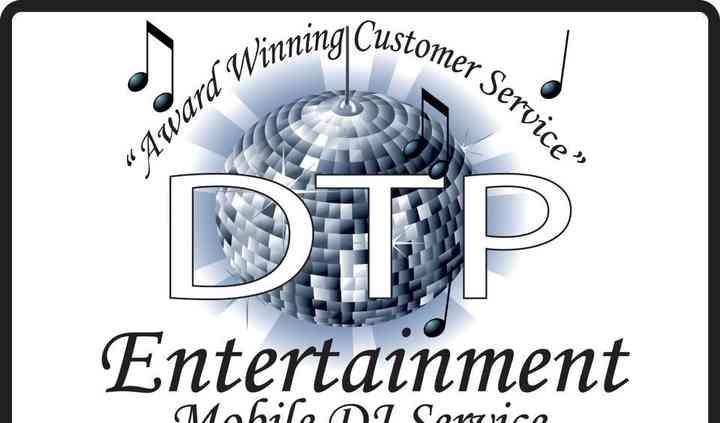 DTP Entertainment