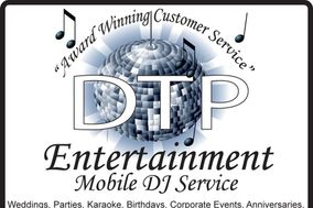 DTP Entertainment