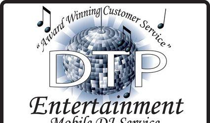 DTP Entertainment 1