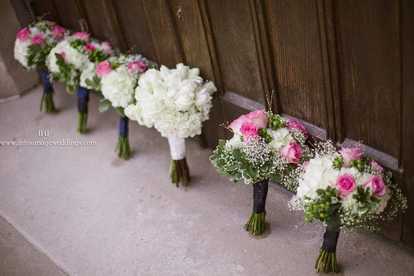 tyler darcy s wedding tyler darcy wed cd 0264