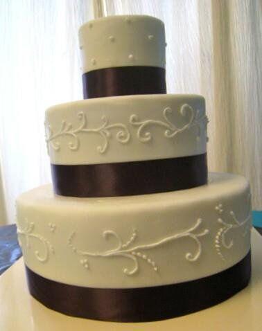 Ready,Set,Cakes!