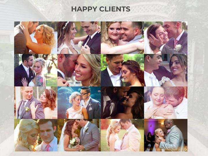 Tmx Screen Shot 2019 03 10 At 11 18 33 Am 51 681380 157970556863311 Raleigh, NC wedding videography
