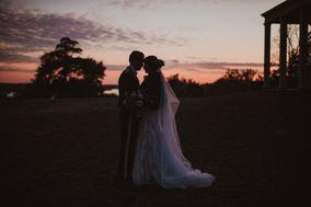 Margaret Wroblewski Photography
