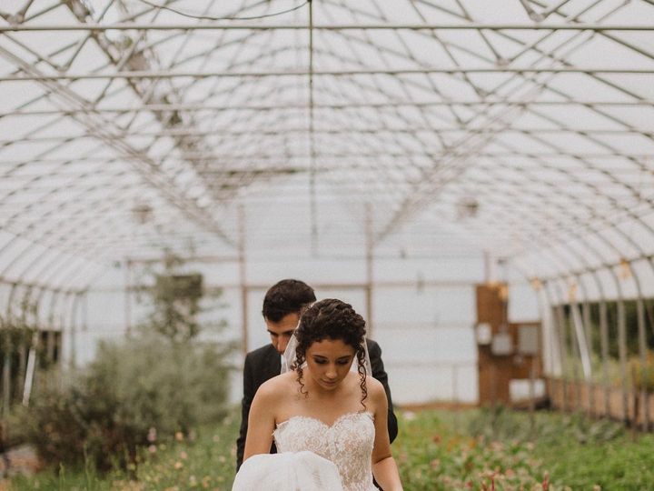 Tmx 120414429 2926090227669530 4805190350316552289 O 51 1012380 160346697754352 Washington, DC wedding photography