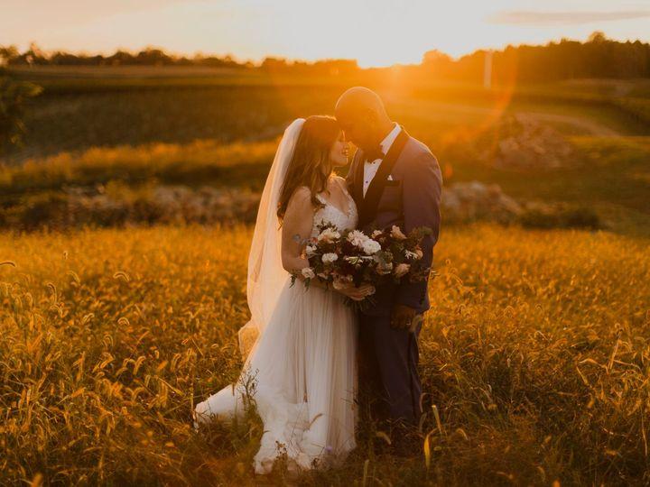 Tmx 120609955 2930167000595186 1132254062541070621 O 51 1012380 160346697738002 Washington, DC wedding photography