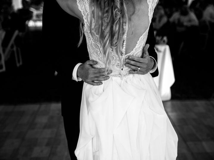 Tmx Firstdance Margaretwroblewskiphotography180623 14 51 1012380 Washington, DC wedding photography