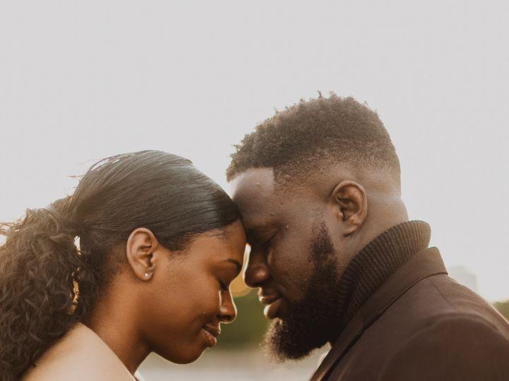 Tmx Jumoke Obinna Kenendy Center Engagement Session 1 51 1012380 160346694370744 Washington, DC wedding photography