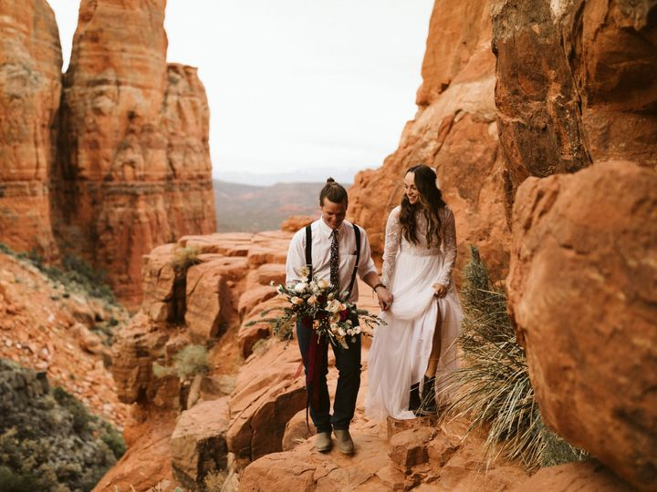 Tmx Margaretwroblewskiphotography 1 6 51 1012380 161368218684065 Washington, DC wedding photography