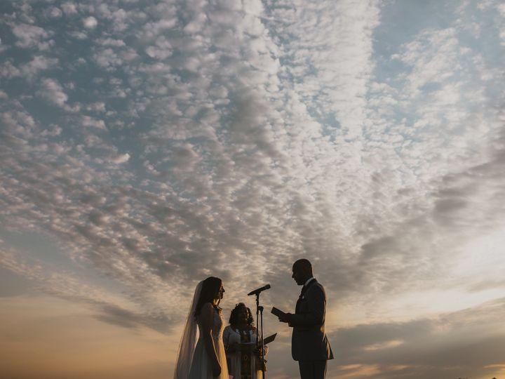 Tmx Margaretwroblewskiphotography 14 51 1012380 160346325223952 Washington, DC wedding photography