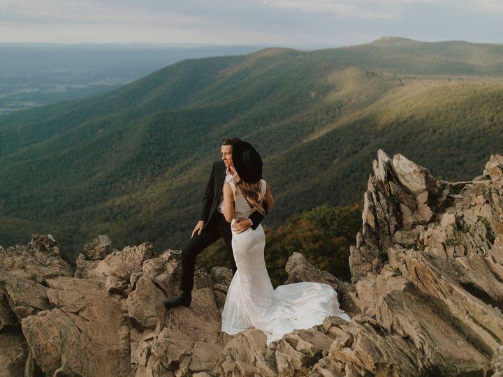 Tmx Shenandoahelopement 36 51 1012380 160346330565475 Washington, DC wedding photography