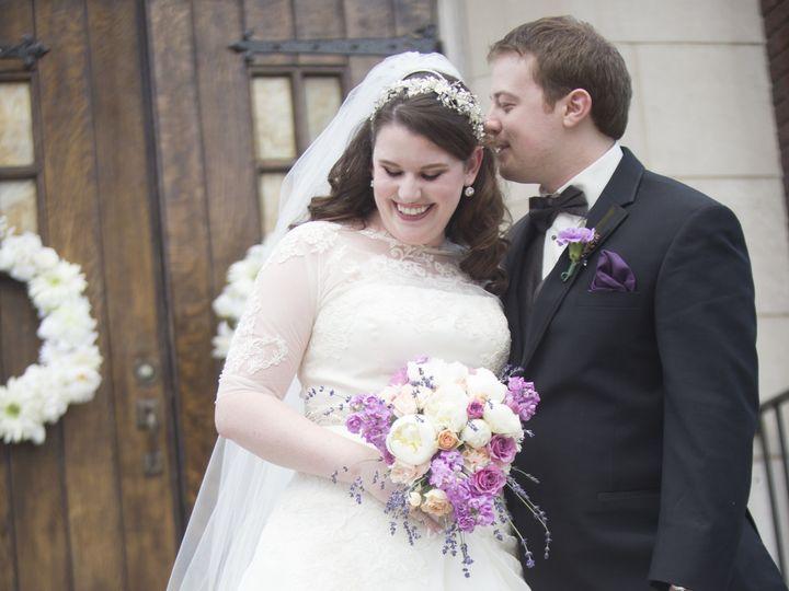 Tmx 1455719663940 U1r0436 Richmond, KY wedding photography