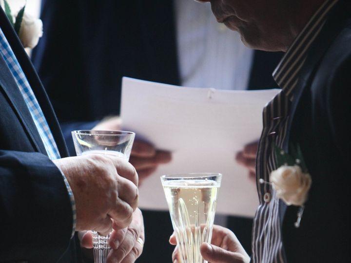 Tmx 1455732949426 Img2813 Richmond, KY wedding photography