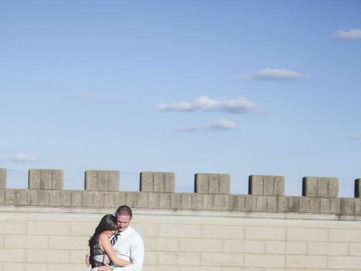 Tmx 1455733191066 U1r87711 Richmond, KY wedding photography