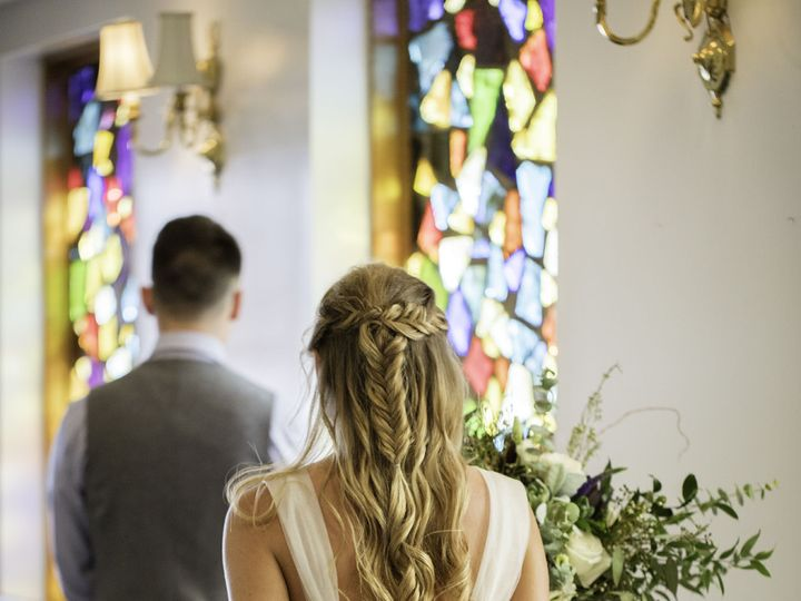 Tmx 1517502167 48ee1297b5df783d 1517502165 30873211c1279e14 1517502160206 3 1B9A0933 Richmond, KY wedding photography