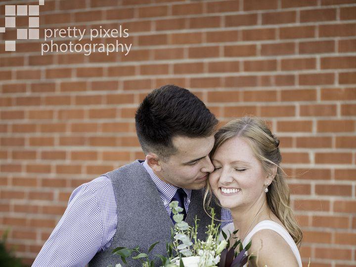 Tmx 1517502194 1f27f156c26a20e0 1517502193 1a79b7f08a74c373 1517502186001 4 1B9A1461 Richmond, KY wedding photography