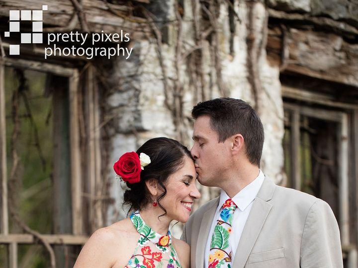 Tmx 1517502530 A239fea5f2bb13d8 1517502528 7af8127659245f23 1517502522284 1 1B9A2002 Richmond, KY wedding photography