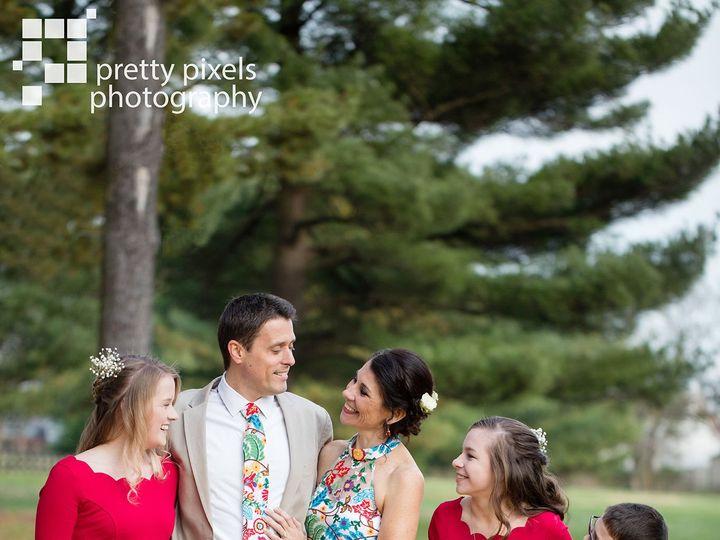 Tmx 1517502618 14e963dea462cf5e 1517502615 053063deb01b4210 1517502608044 5 1B9A2138 Richmond, KY wedding photography