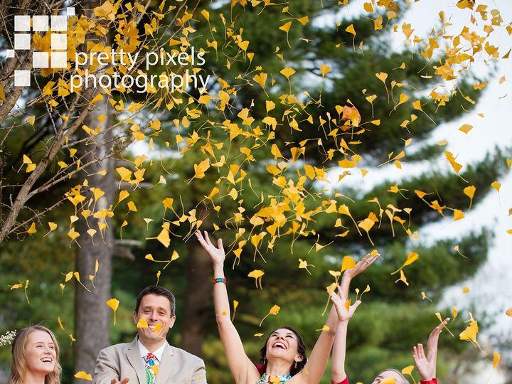 Tmx 1517502650 965c9306318bcf3f 1517502648 4dd1a0bf1302dba7 1517502639156 6 1B9A2145 Richmond, KY wedding photography