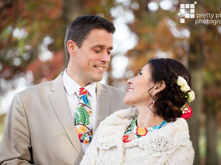 Tmx 1517502671 1c9490c9d0b2e8c7 1517502669 942e94d2b903f06a 1517502663718 7 1B9A2180 Richmond, KY wedding photography