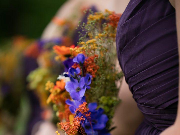 Tmx 1517502817 90ab803fdb68d487 1517502813 52f8aca02f57ef59 1517502804163 11 1B9A5867 Richmond, KY wedding photography