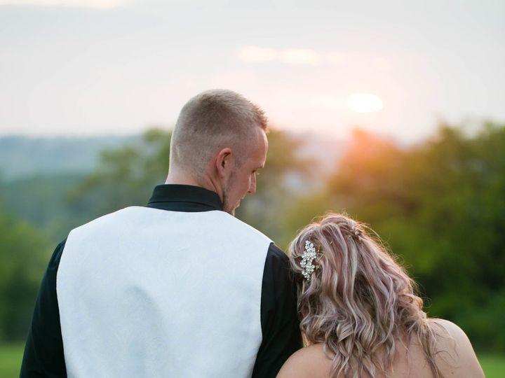 Tmx 1517502867 7cac657bd9628eff 1517502861 8708ad898d058b26 1517502847528 14 1B9A6856 Richmond, KY wedding photography