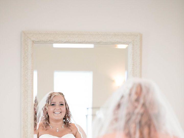 Tmx 1517503002 Fd9c2f5b443827db 1517502998 Dac9ce57815154f6 1517502995533 15 1B9A5763 Richmond, KY wedding photography